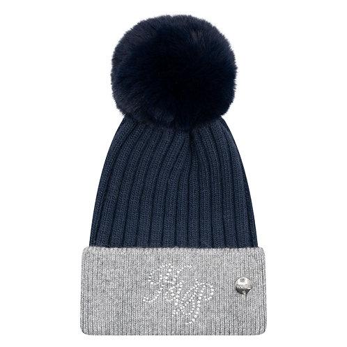Mütze HV Polo Benja
