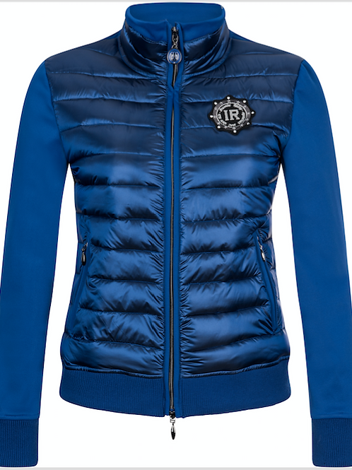 Imperial Riding Performance Jacke Glittery