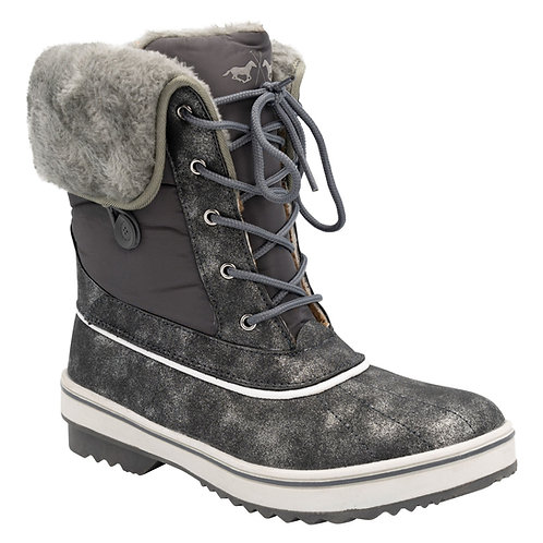 Thermoboots HV Polo Glaslynn Glam