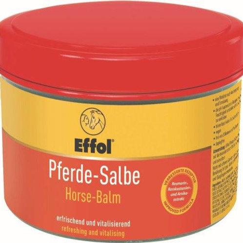 EFFOL PFERDE-SALBE