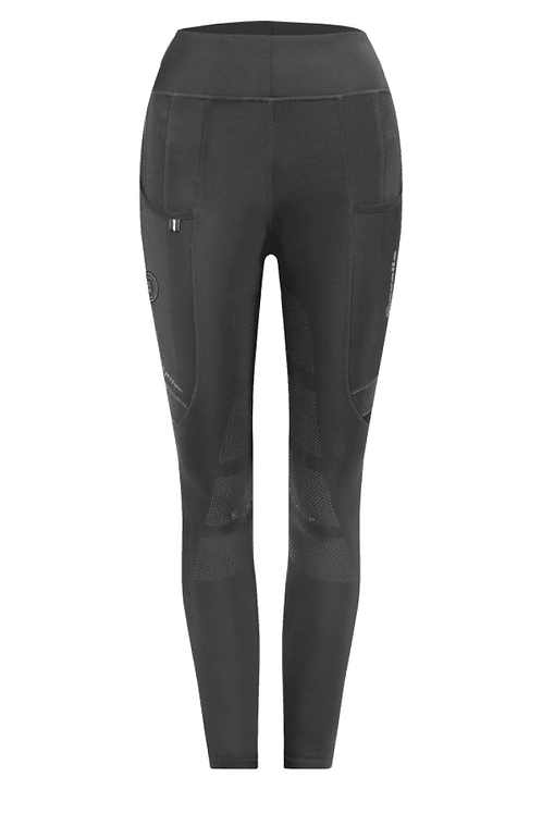 Cavallo Reitleggings Lin Grip