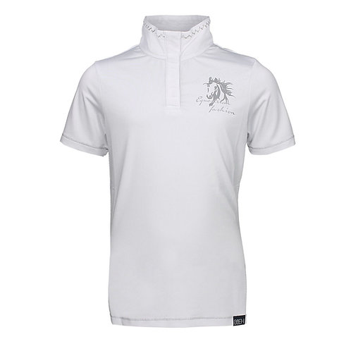 BR Shirt April Competition Kids