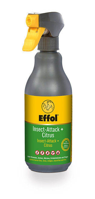 Effol Insect Attack 500ml