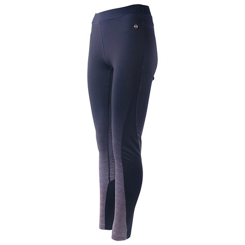 Imperial Riding Reitleggings Ultra