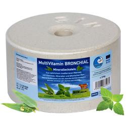 MultiVitamin Bronchial