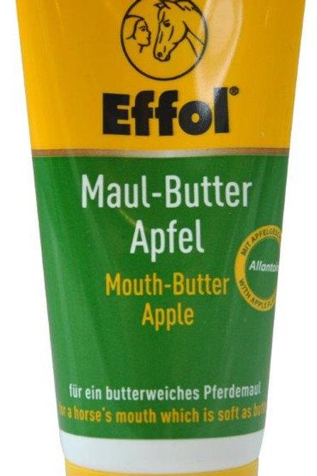 Effol Maulbutter Apfel