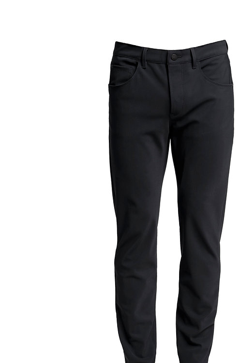 Cavalleria Toscana 5 Pockets Breeches