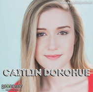 What's Your Backup Plan? Finding Financial Freedom with Multify's Caitlin Donohue