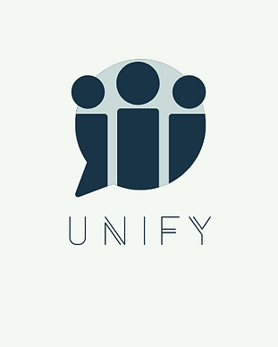 UNIFY.png