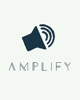 AMPLIFY (2).png