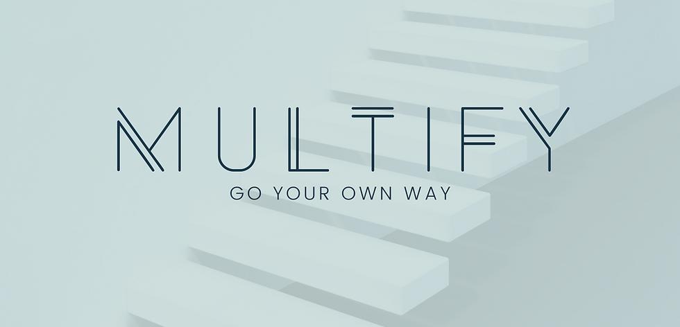 MULTIFY WEB LOGO.png