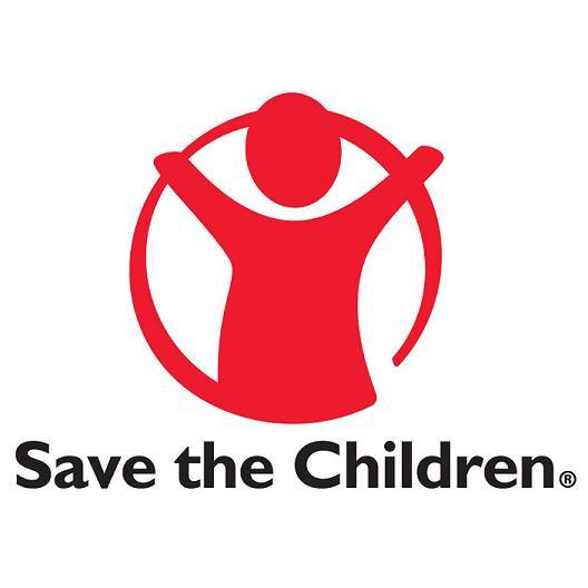 Save the Children jpg