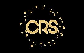 Clark Richard Salon logo