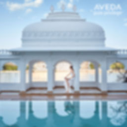 We now offer Pure Privilege rewards from Aveda! Come in and get rewarded.
