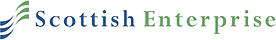 scottish-enterprise-logo.png