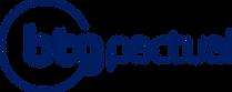 1200px-Btg-logo-blue.svg.png