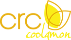 logo_crc_coolamon-yellow.png