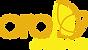 logo_crc_coolamon-yellow_edited.png