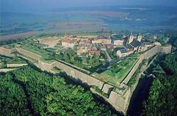 Citadelle de Montmedy