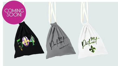 coming soon bags web.png