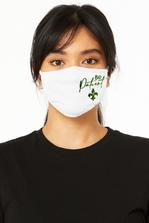 Be Patient Mask Web.png