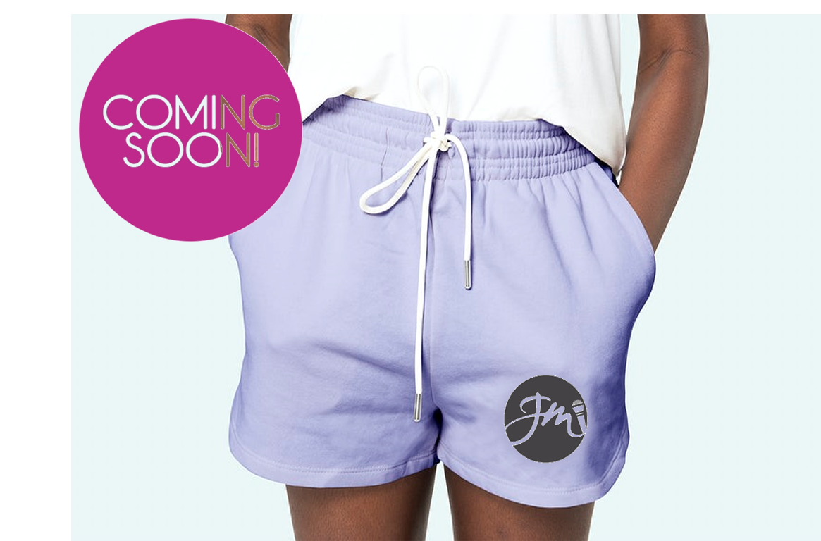 shorts purple web coming soon.png
