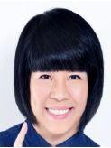Mdm Kathy Yeo