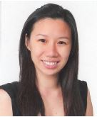 Ms Chia Pei Shan