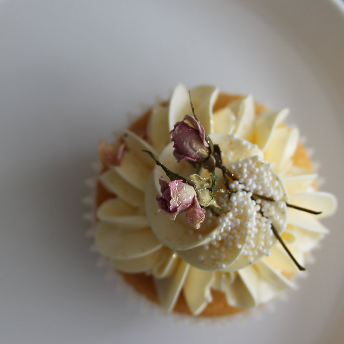sweettooth-cupcake-05B-SQ.jpg