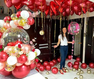 Balloon decor.jpg