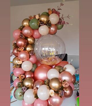 Bespoke Balloon Bouquet.jpg