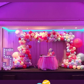 Pearl Weddings