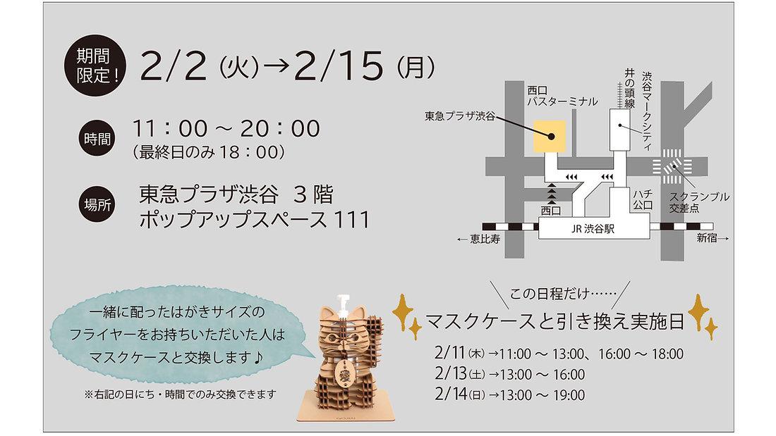 0209toukyuchizu.jpg