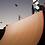 Thumbnail: Skatelite Pro