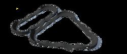 Speedstar Modular Pumptrack Layout