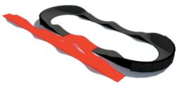 Accelerator Kit