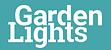 GardenLight logo.png