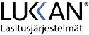 Lukkan logo.png