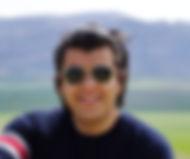 Amin Gholamnia