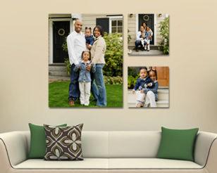 04-green-room_family.jpg
