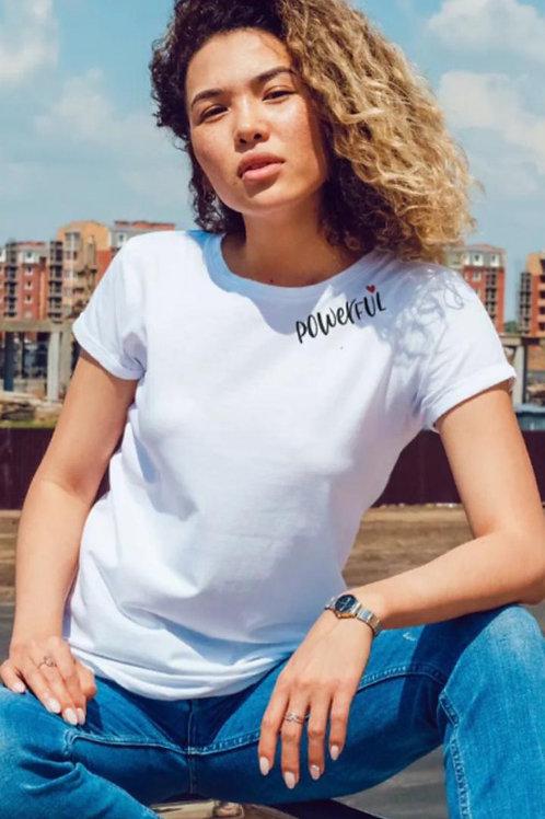 Camisetas VIVA Collection.