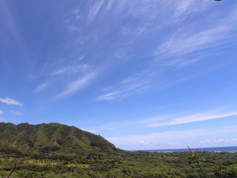 Lei Punaluʻu i ke Aloha