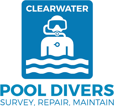 clearwater_pool_divers_final_logo.png
