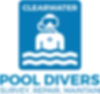 clearwater_pool_divers_final_logo.jpg