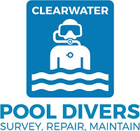 clearwater_pool_divers_final_logo.jpg