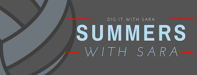 Summers with Sara FB Cover.png