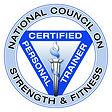 ncsf_certified_seal.jpg