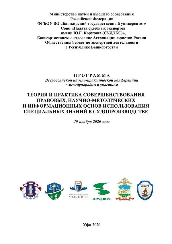 Программа конференции 19.11.2020-01.jpg