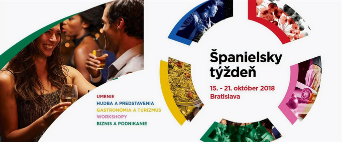 Semana Española