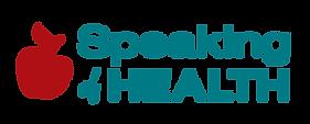 SOH-logo.png